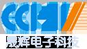 肇庆晟辉电子科技有限公司