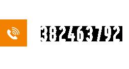 18307584323/0758-5968008-2007