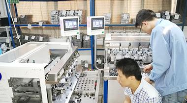 晟辉电子提供专业的涡牛风机产品需求